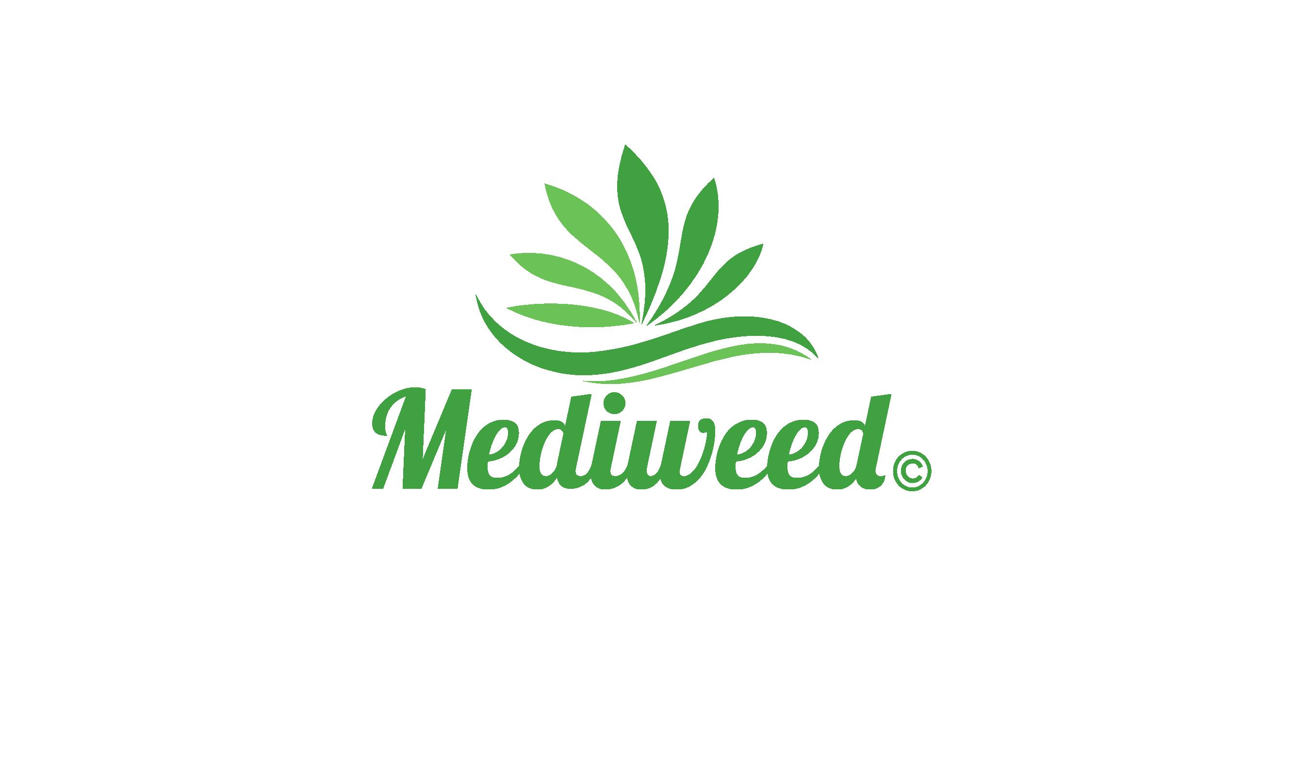 Mediweed