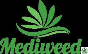 Mediweed logo
