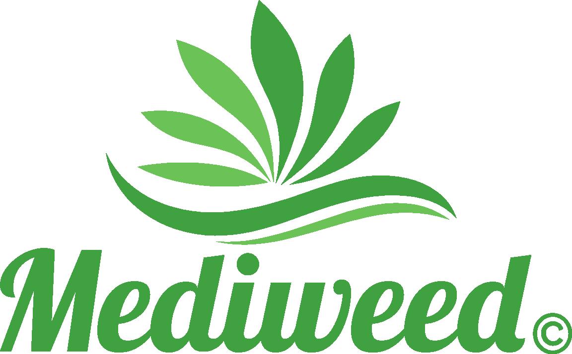Mediweed Ltd (est 2002)