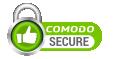 Mediweed Comodo Secure
