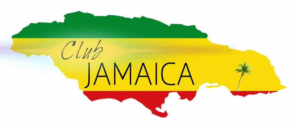 Club Jamiaca