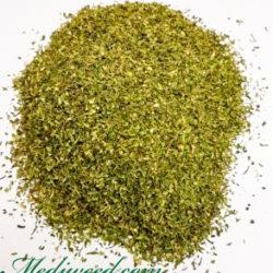 Finola CBD Flower Bud Tea