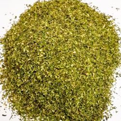 Finola CBD Flower Bud Tea