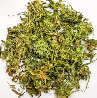 Finola unsorted CBD Flower Bud UK