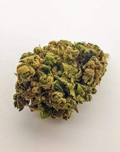 The Widow 14% CBD Flower buds UK