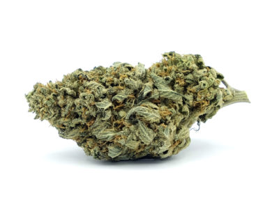 Super Lemon Haze 22% CBD Flower Buds UK