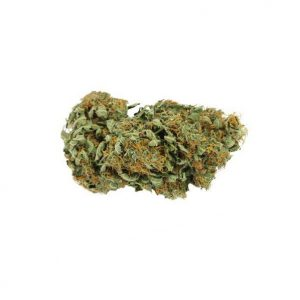 Sour diesel CBD 12% flower buds UK