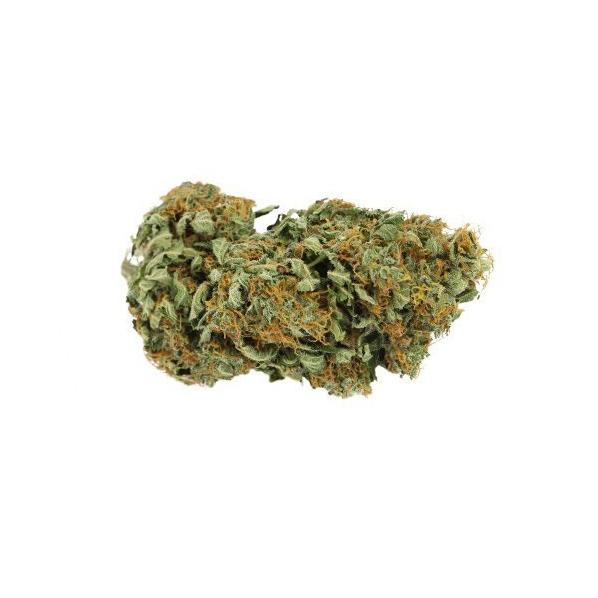 Sour diesel CBD 12% flower buds UK