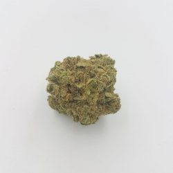 Exodus Cheese Haze 19% CBD Flower Buds UK