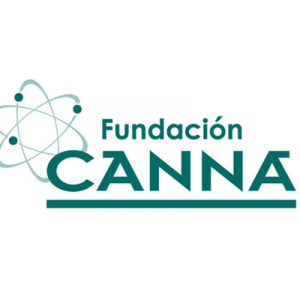 Canna lab analysis