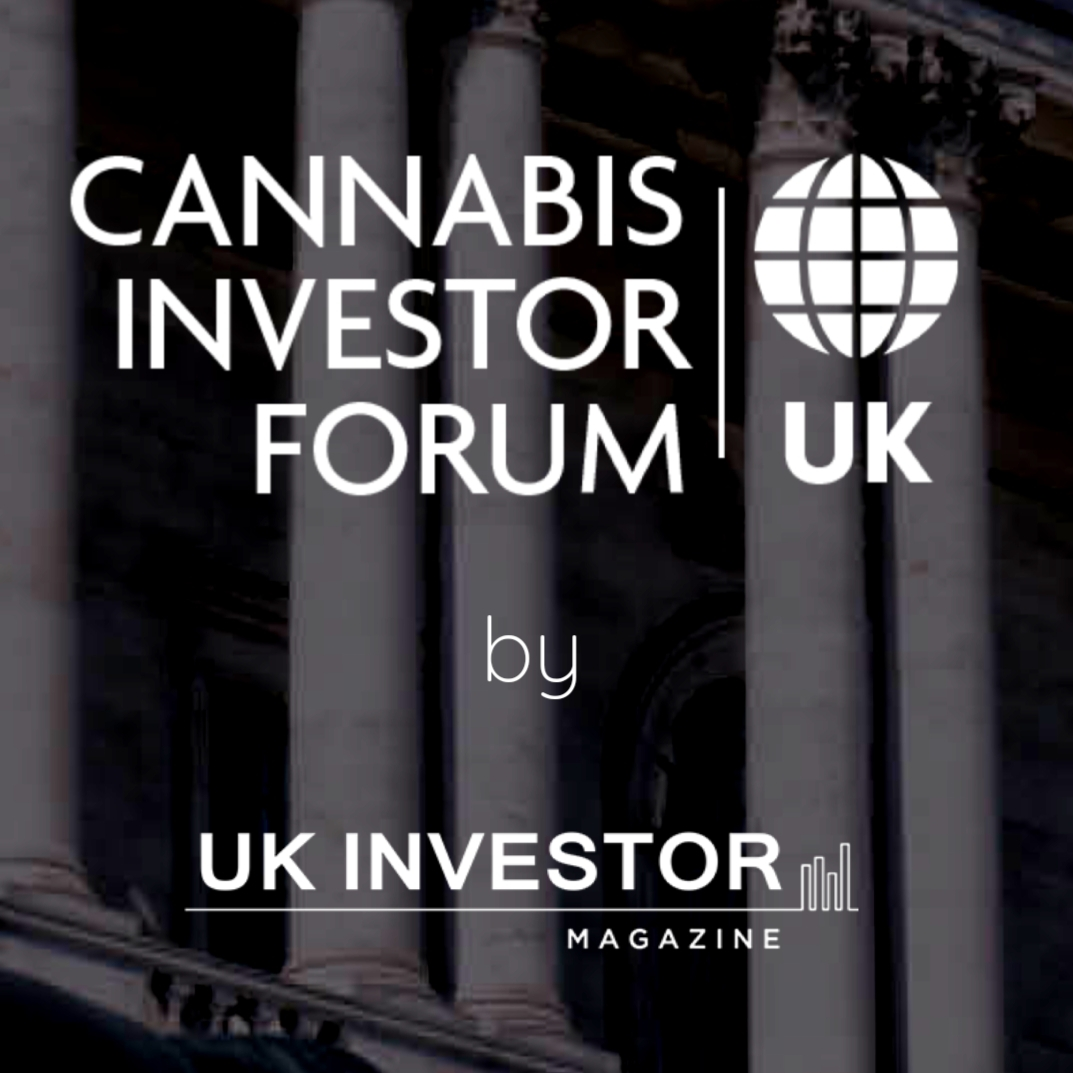 The Cannabis Investor Forum