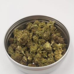 Cookies CBD Tin