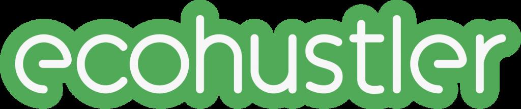 Ecohustler magazine