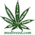 Group logo of Mediweed Users